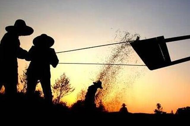 南京完成这项改革让204万村民变股民 年分红3.2亿