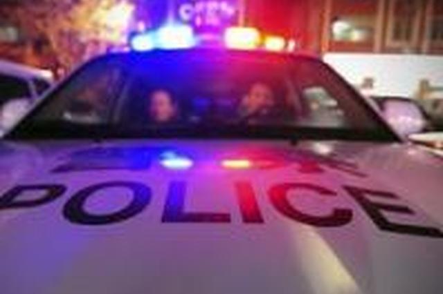 苏州老妇涉盗窃被带走后死亡 警方:无执法不当
