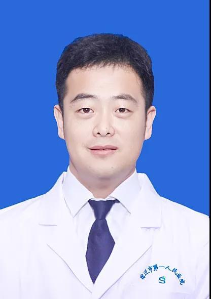 刘山 (高年资主治医师)