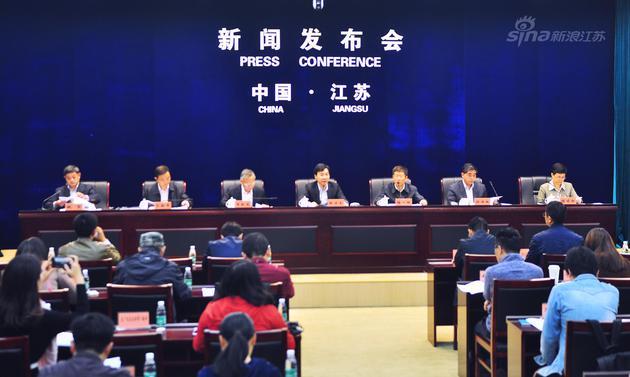 江苏出台28条政策措施为企业减负