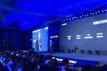 阿里云通信发布多款新品 并宣布全面进军国际市场