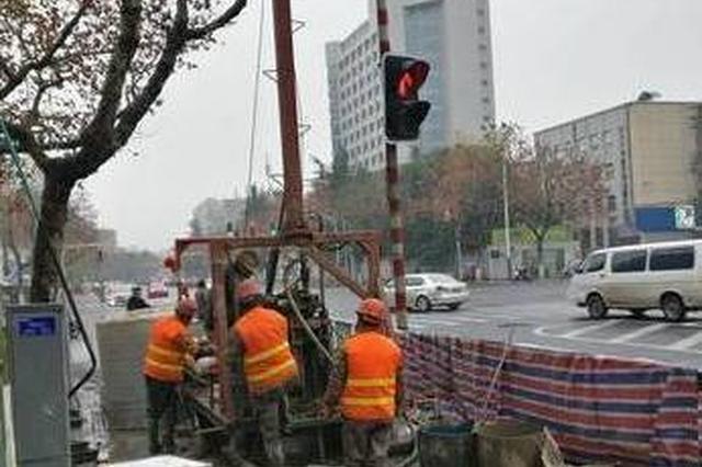 宁句城际预计年底开工建设 全线共设立16个车站