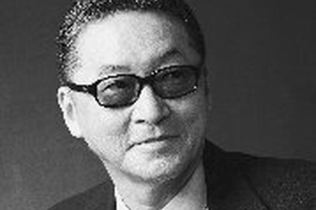台湾著名作家李敖在台北不幸病逝 享年83岁