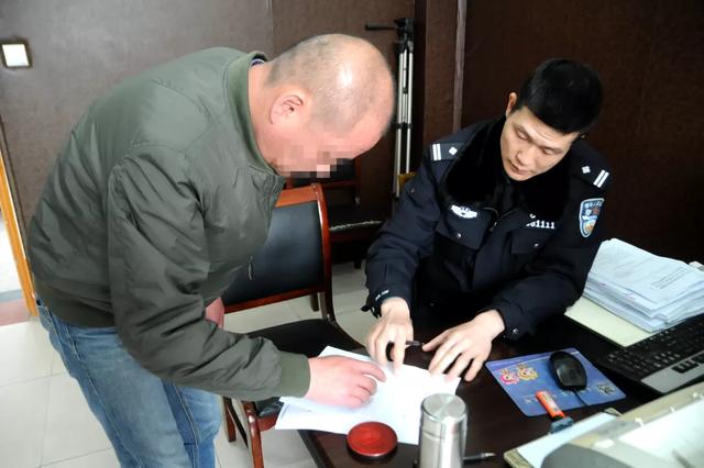 淮安首次以涉嫌危险驾驶罪对相关负责人立案侦查