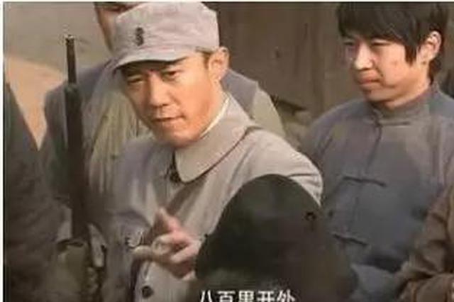 媒体谈抗日神剧成日本中文教材:爱国不能靠贬低