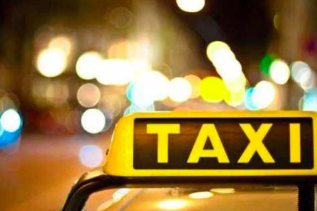 4月21日起 南京全面暂停出租车网约车新增投放