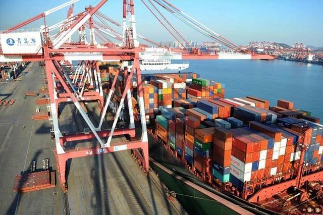 南京首季GDP增速达8% 全省居首