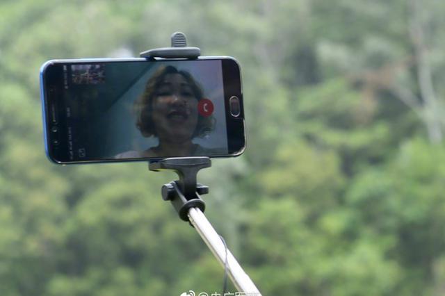 江苏迎来5G时代!明年底或将商用 不过得先换手机