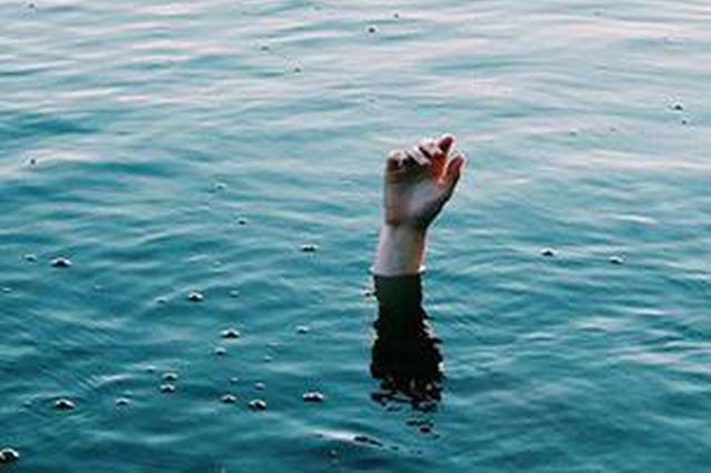 扬州江都3名10岁男童工地玩耍 不慎跌入水塘溺亡