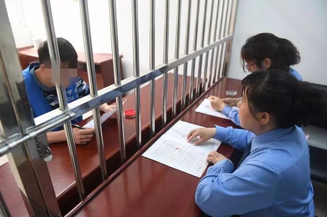 全国首例!侮辱救火牺牲消防战士 网民被江苏检方公诉