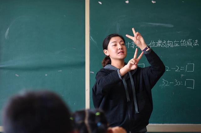 """可报考""""免费幼师""""!今年扬州应届初中毕业生多了个""""机会"""""""