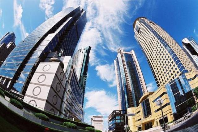 南京二手房平均成交周期约101天 有延长趋势