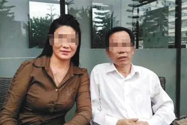 关押456天后因错判改判无罪 厦门商人仅获赔14.9万