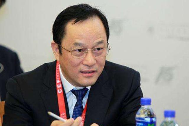 鱼跃医疗:董事长吴光明被证监会罚没近3700万元