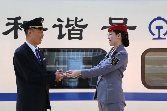 沪宁间第三条快速铁路9月底开工 工期约4年