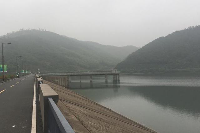 今起除江苏西北部 其它地区将暂别高温