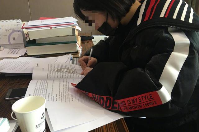 江苏省检察院:群众可直接举报公益诉讼线索