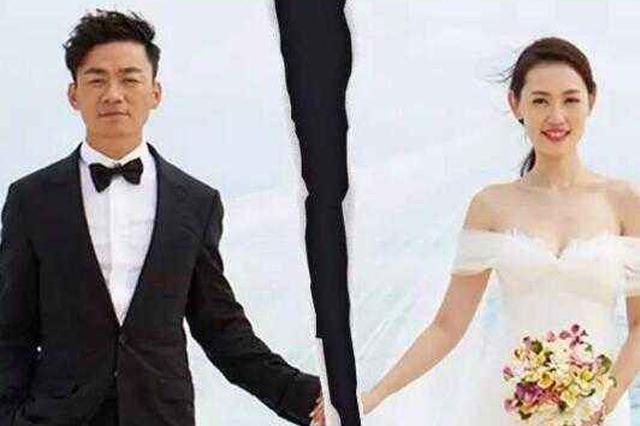 王宝强离婚案二审庭前会议 马蓉申请公开审理