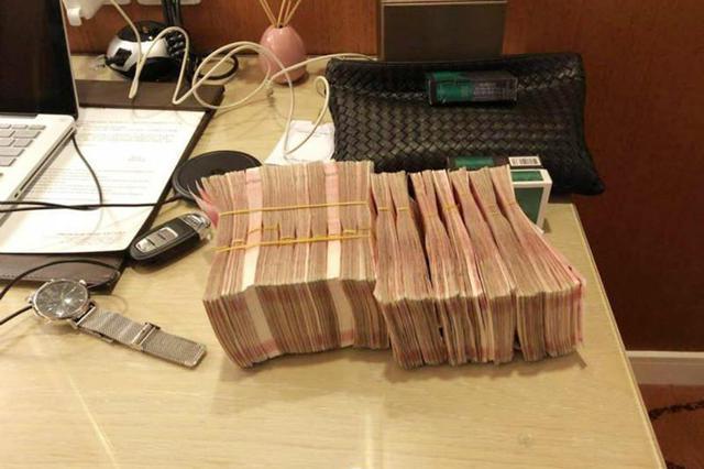 留学生女儿电话占线 妈妈被骗4万多