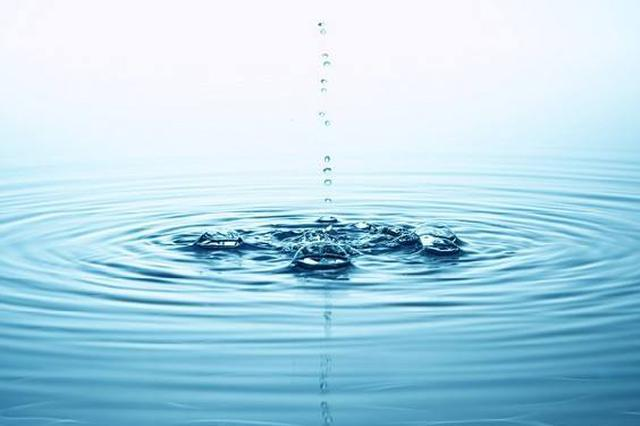 """南京重新修编城市""""用水定额"""" 每个人都有用水上限"""