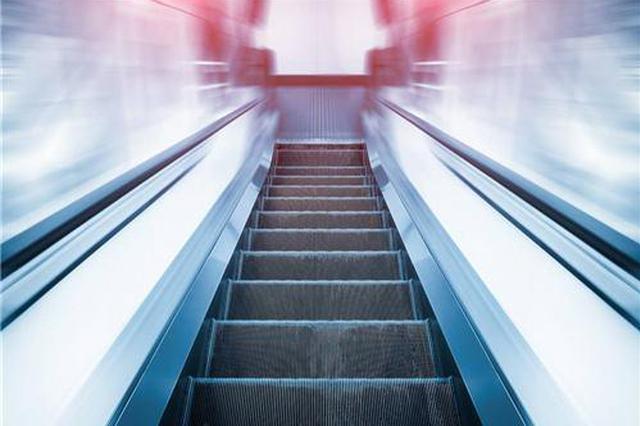 江苏出台电梯质量安全14条 定期检验向监督抽查转变