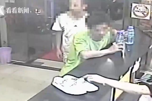 住宿没带身份证被拒 2男子报假警称浴室涉黄