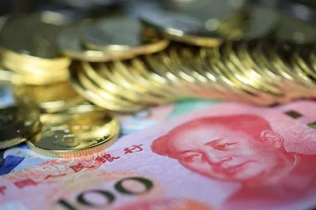 月薪5K+的江苏人,个税改革后每月缴税多少?