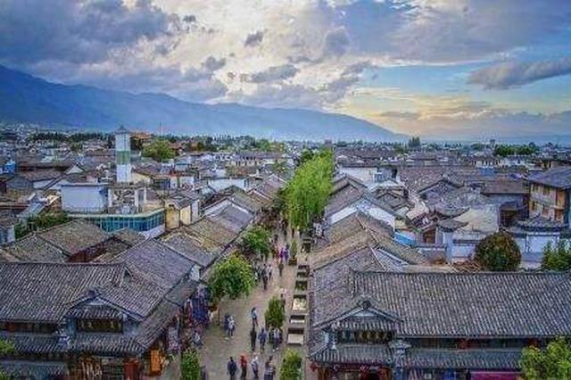 江苏省发布31个第二批特色小镇创建名单