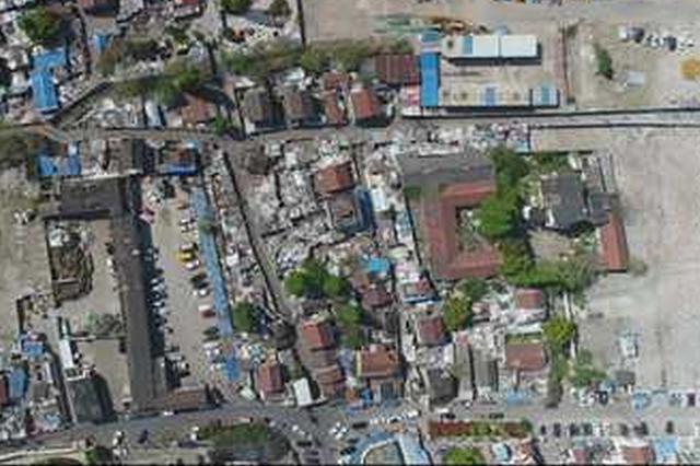 """建筑垃圾成新""""矿藏""""江苏每年资源化利用160万吨"""