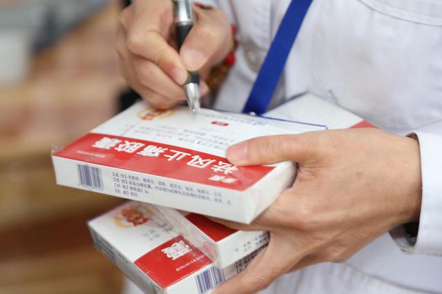 纳入医保的救命药医院却买不到后续:医院开始采购