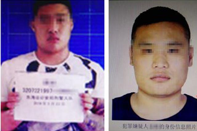 3名男子KTV内酒后无故殴打他人 致一人死亡两人受伤