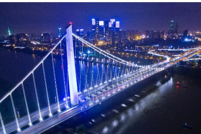 长三角城市群科技创新驱动力排名:江苏5城上榜前十