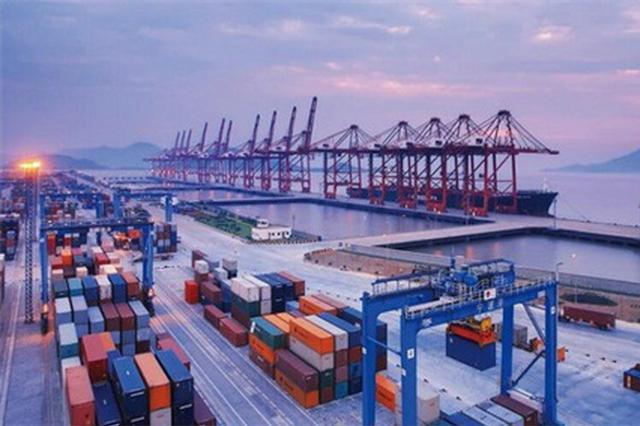 最新|2018年上半年江苏经济数据出炉 GDP同比增长7.0%