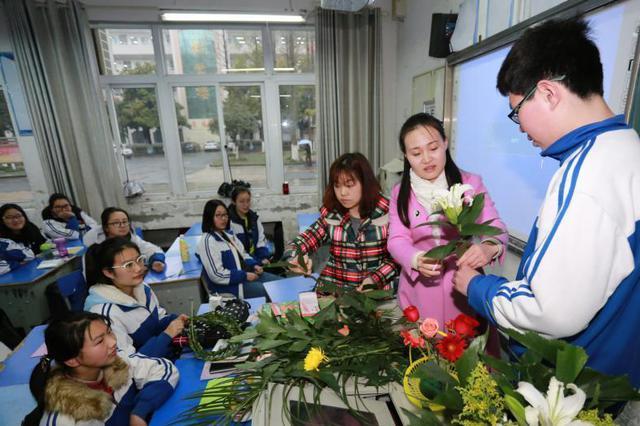 江苏新课改来了 增加国学经典 删减竞赛化内容