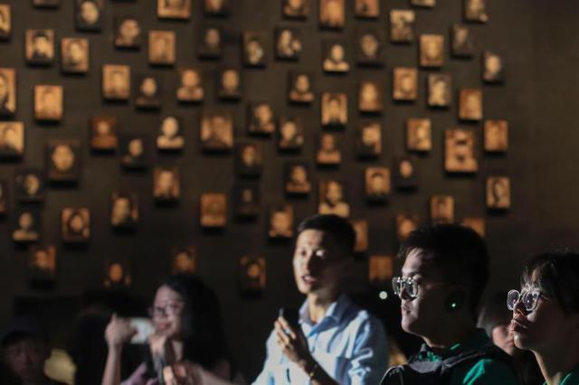 南京高校新生可免费游览12家文博场馆和景区