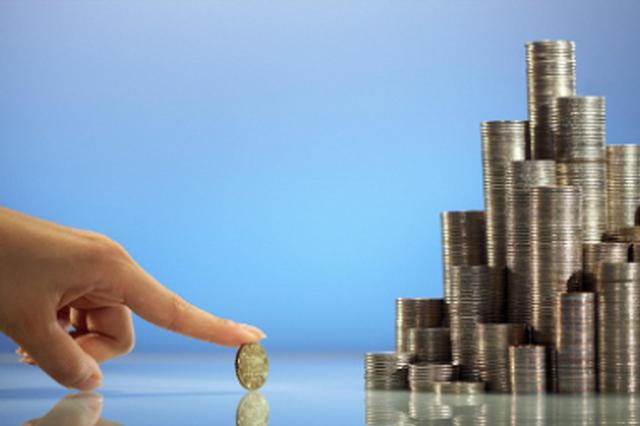 江苏将全面取消企业银行账户许可:企业开户最快半小时