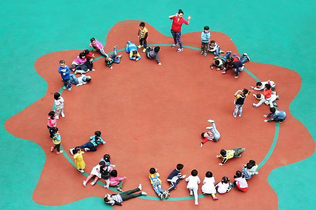 幼师查出肺结核江阴一幼儿园全园筛查:28个娃感染5个确诊