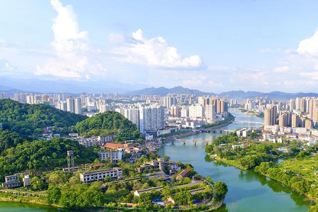 南京8月空气优良率全省排名垫底 将加强管控