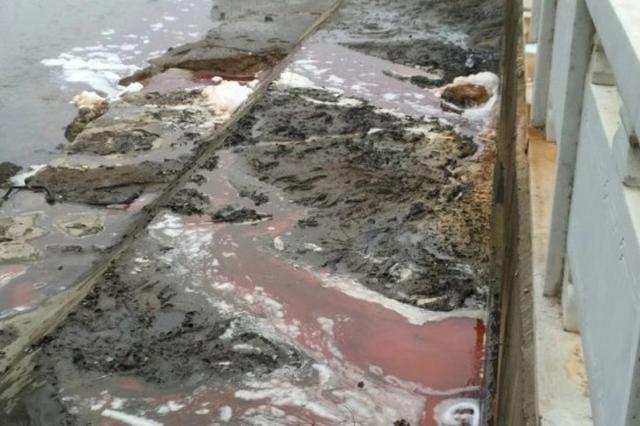 摸底16937个小区 江苏全国污染源普查将进小区