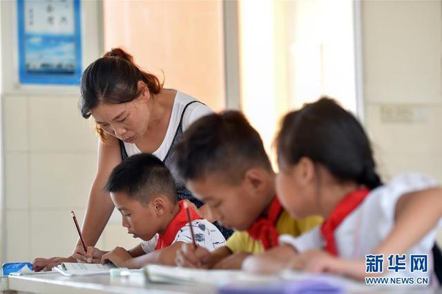 4轨24班制小学马上开建 明年南京河西南部将再添三所小学