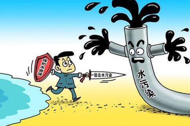 """南通公安""""利剑斩污""""首次集中行动 抓获嫌犯50名"""