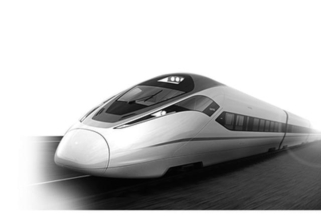 明起南京人可坐高铁去香港 跨境高铁购票全攻略