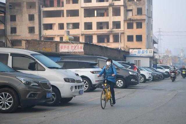 """江苏发布秋冬季大气污染治理""""便民十二条"""""""