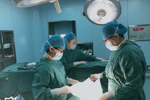 女子都快没命了却拒绝签字手术 医生苦求:签字吧