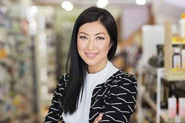 悉尼华裔女药剂师向香港走私宫颈癌疫苗 案值247万