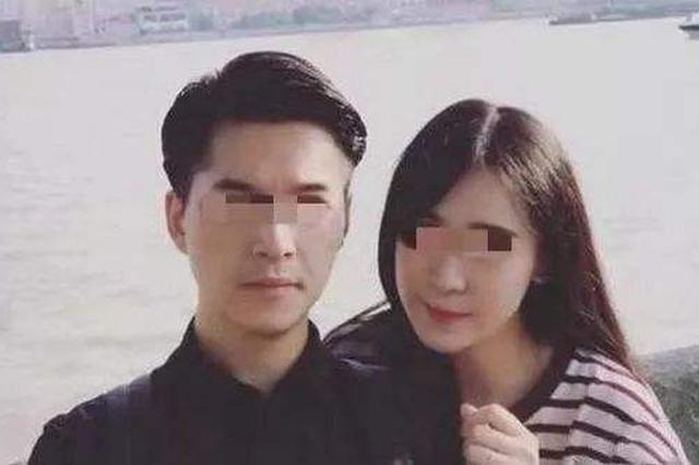公诉人谈杀妻冰柜藏尸案:不以网络舆论为依据