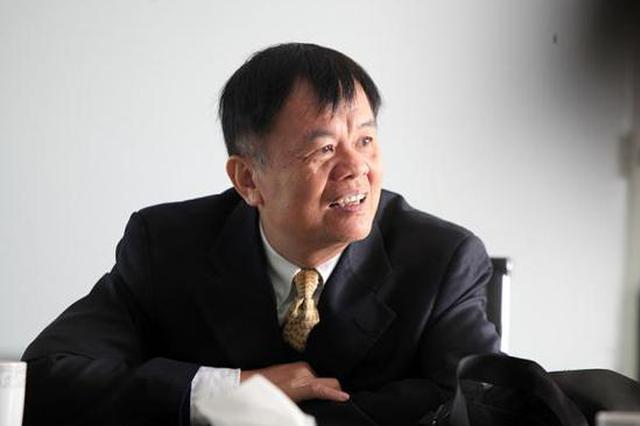 """彩电大王""""黄宏生要到徐州造车:盛赞它像深圳有移民化特质"""