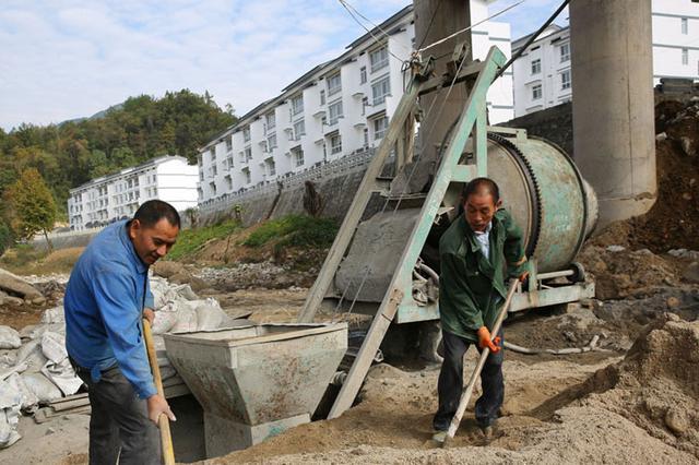 国家统计局发布新房、二手房价格情况 江苏4市上月环比微涨