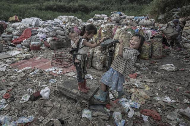11月起南京四类单位未按规定实施垃圾分类将受罚