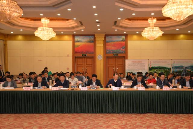 社會各界說未來江蘇交通:開放融合發展 建設綜合交通運輸體系